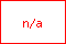 SKODA Superb 2.0 TDI (150ps) SE Technology DSG Hatchback
